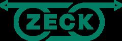 logo-ZECK