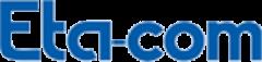 logo eta-com